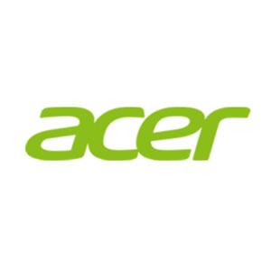 Clients-Acer