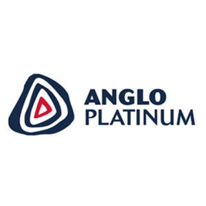 Clients-AngloPlatinum