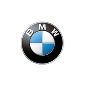 Clients-BMW