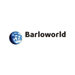 Clients-BarlowWorld
