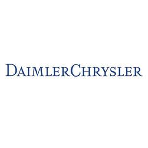 Clients-Daimler