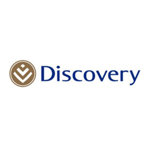 Clients-Discovery