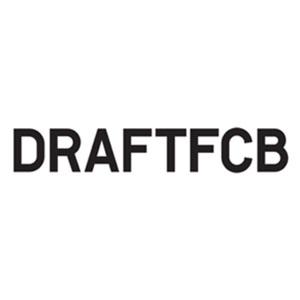 Clients-DraftFCB