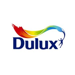 Clients-Dulux