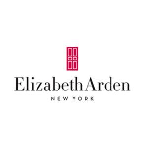 Clients-ElizabethArden