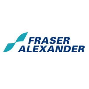 Clients-Fraser