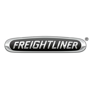 Clients-Freightliner