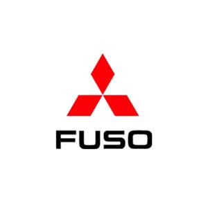 Clients-Fuso