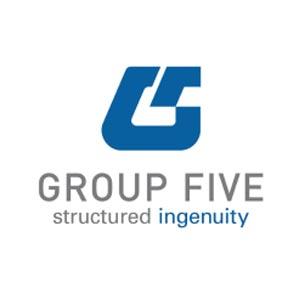 Clients-G5