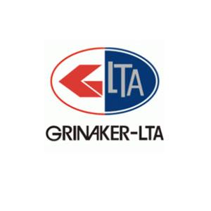 Clients-Grinaker