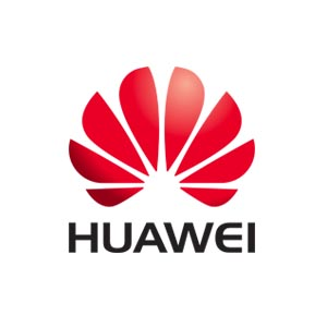 Clients-Huawei