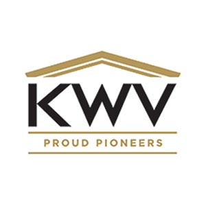 Clients-KWV