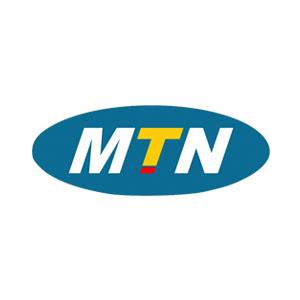 Clients-MTN