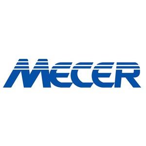 Clients-Mecer