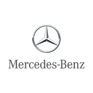 Clients-Mercedez