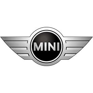 Clients-Mini