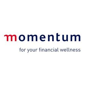 Clients-Momentum