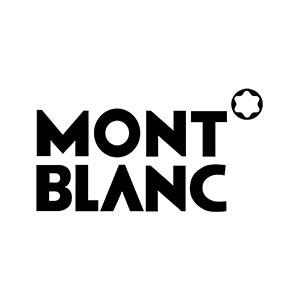 Clients-MontBlanc