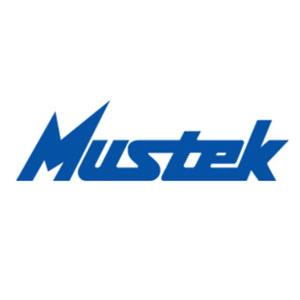 Clients-Mustek