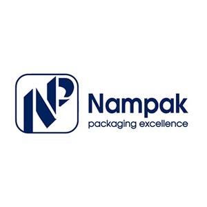 Clients-Nampak