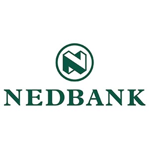Clients-Nedbank