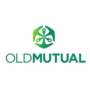 Clients-OldMutual