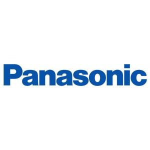 Clients-Panasonic