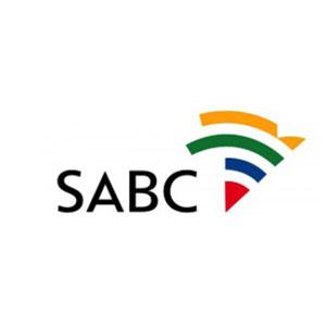 Clients-SABC