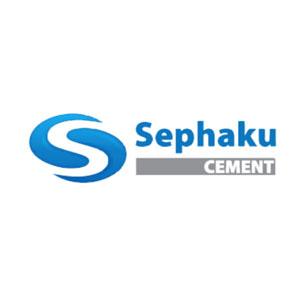 Clients-Sephaku