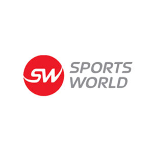 Clients-SportsWorld