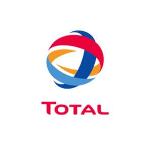 Clients-Total