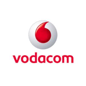 Clients-Vodacom