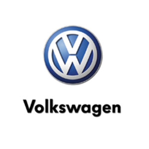 Clients-Volkswagen