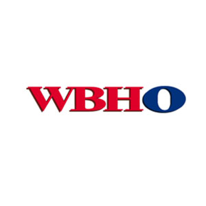 Clients-WBHO