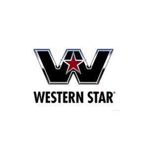 Clients-Western Star