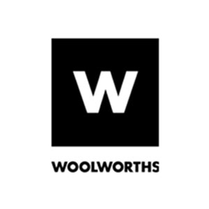Clients-Woolworths