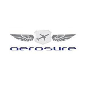Clients-aerosure