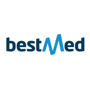 Clients-bestmed